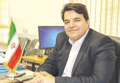 سیاه نمایی علیه سیستم قضایی و پاسخ شهردار کاشمر به شبههافکنان