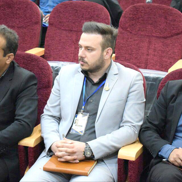 همایش روز معمار در کاشمر برگزار شد
