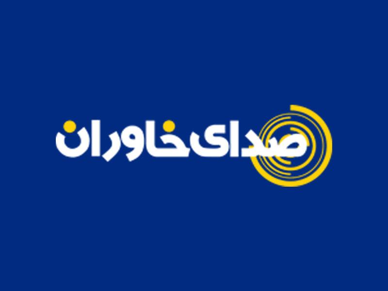 از حاشیهسازیها در تلویزیون تا برکناری به سبک احمدینژاد