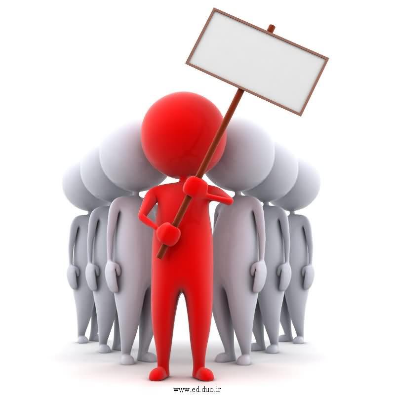 خطر «تکلیفگرایی» پایداریها پیشروی اصولگرایان