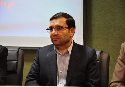 تکمیل پروژههای نیمهتمام، ایجاد شهرک صنعتی  و دوبانده شدن محور کاشمر ـ خلیلآباد ضروری است