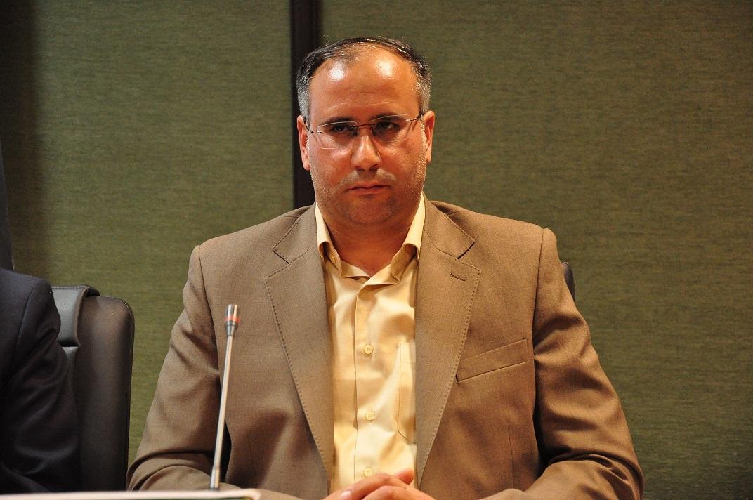 شرایط لازم برای سرمایهگذاران در خلیلآباد را فراهم میکنیم