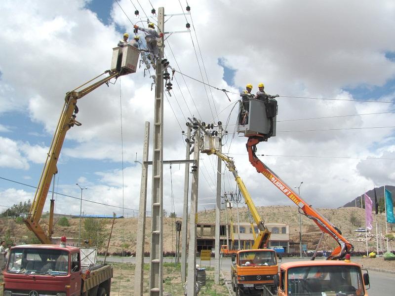 ضرورت مشارکت همگانی برای جلوگیری از قطع برق احتمالی در تابستان