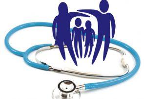 مسئولان بهداشت کاشمر خوش درخشیدند