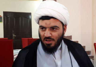 فعالیت فرقه انحرافی یمانی در کاشمر
