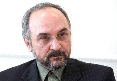 امام حسین(ع) درس آزادگی و عزت به ملت ایران داد
