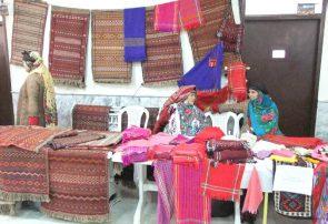 رونق گردشگری در روستاها موجب کاهش بیکاری و ایجاد اشتغال میشود
