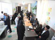 انتخابات و ضرورت افزایش حسن اعتماد بین مردم و حاکمیت