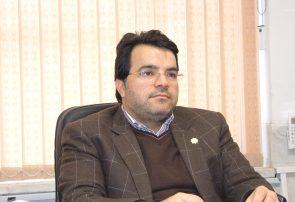 رئیس شورایشهر برخی اطلاعات شهرداری را وارونه جلوه میدهد