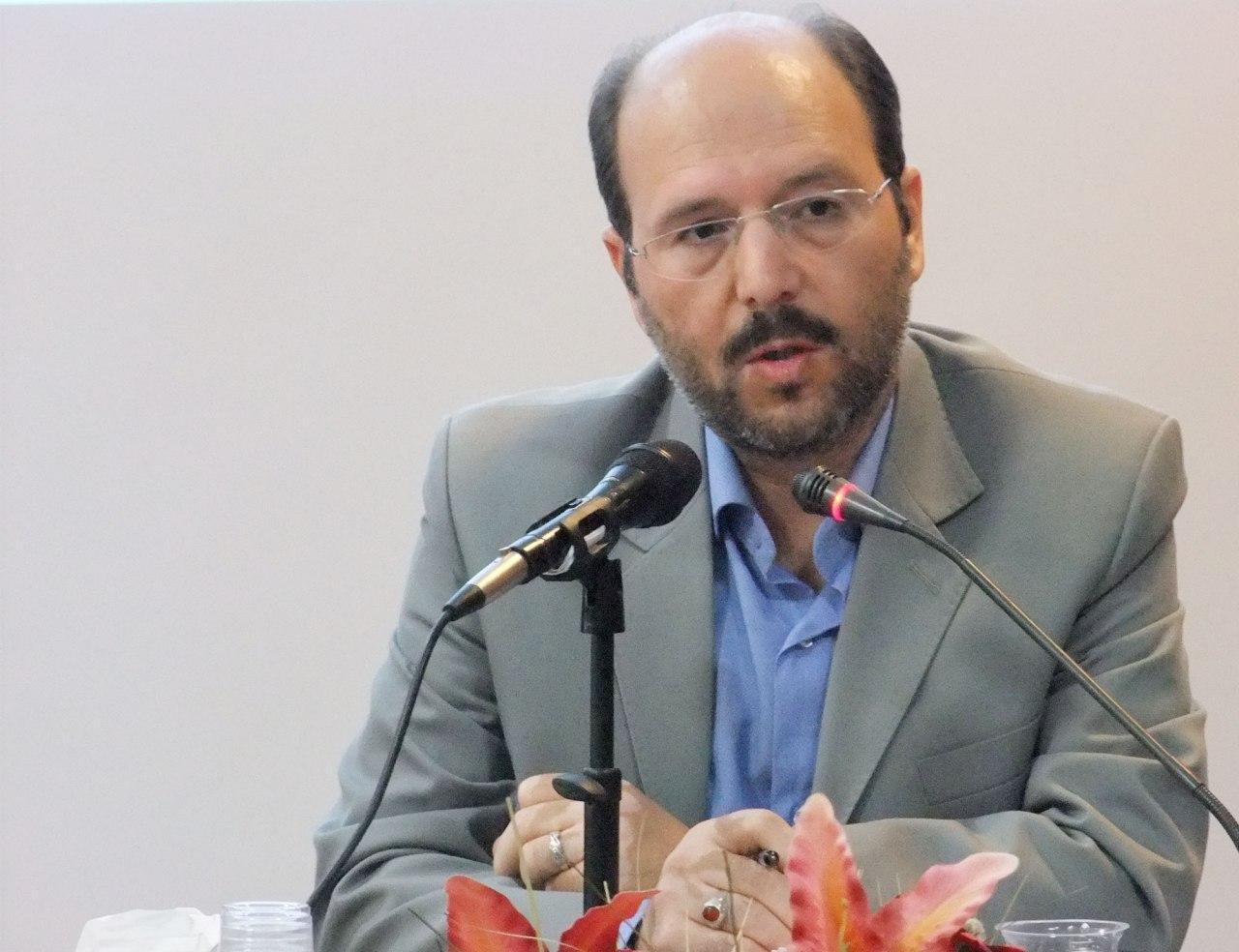 بررسی ۱۱۳ مصوبه شوراهای اسلامی در هیئت تطبیق