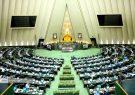 تعداد آرای همه نامزدهای مجلس یازدهم به آرای روحانی در سال ۹۶  نمیرسد