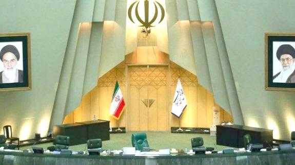 مجلس یازدهم ضعیفترین مجلس تاریخ ایران میشود