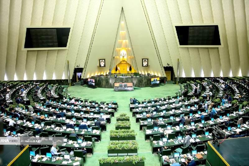 مجلس آینده به سراغ تصمیمات پوپولیستی میرود؟