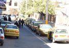 افزایش ۳۵ درصدی نرخ کرایه تاکسی در کاشمر