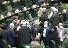 چرا مجلس یازدهم اسیر حاشیهها شده است؟