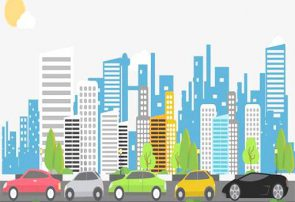 آیا شهر خوب ساختنی است یا یافتنی؟