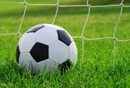 چرا رئیس هیات فوتبال خلیلآباد از سمت خود عزل شد؟