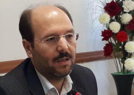 انتخابات ششمین دوره انتخابات شوراهای اسلامی شهر و روستا آغاز شد