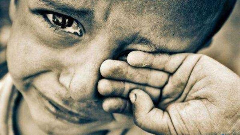 بیش از دوهزار و 200 کودک کاشمری چشم انتظار کمک خیرین و نیکو کاران