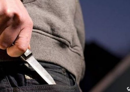 علت رفتار خشونتآمیز در نوجوانان چیست؟