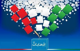 اصولگرایان، اصلاحطلبان و انتخابات ۱۴۰۰