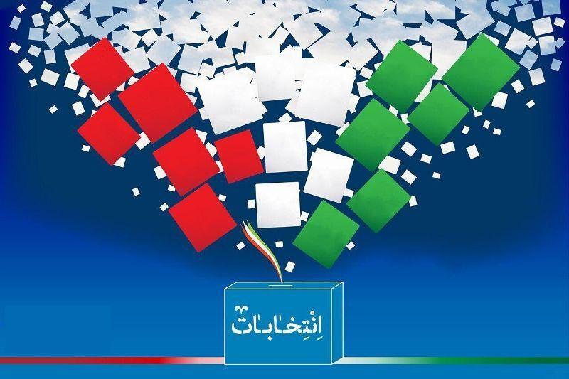 اصولگرایان، اصلاحطلبان و انتخابات 1400