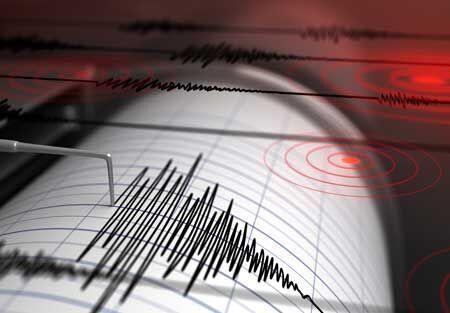زلزله بخش شهرآباد بردسکن خسارتی بر جای نگذاشت