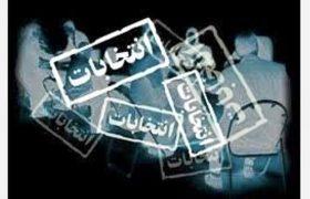 انتخابات ۱۴۰۰ و علاج دردها!