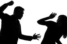 چرا زن و شوهرها دعوا میکنند؟