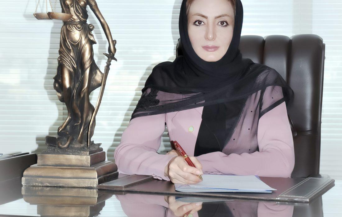 «امنیت»؛ جدیترین مطالبه زنان از مدیریت شهری