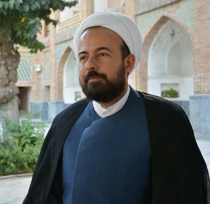 قابلیتهای فیلم مستند در بازنمایی شاخصهای شهر ایرانی اسلامی