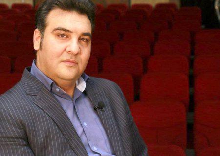 شهرداری کاشمر بستههای بهداشتی در مساجد شهر توزیع کرد