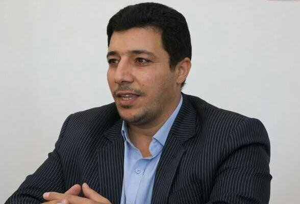 نامزدهای انتخاباتی و طرفدارانشان اخلاق و قانون را مدنظر بگیرند