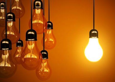 برق یک سوم مشترکین کاشمر امشب قطع می شود