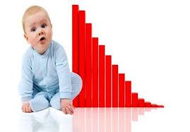تلاش ها برای افزایش نرخ رشد جمعیت کاشمر تاثیری نداشته است