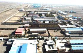 دومینوی تعطیل کارخانهها در کاشمر متوقف شده است