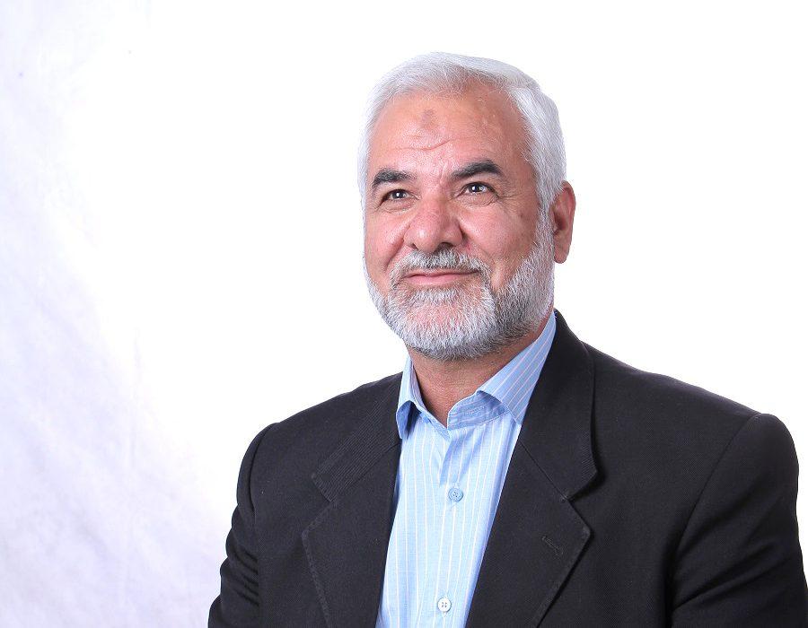 انتخاب شهردار قانونی و با حضور هفت عضو شورا برگزار شد
