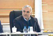 کمیته تطبیق و استانداری روند قانونی بودن انتخاب شهردار را تشخیص میدهند؛ نه اعضا!