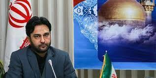 محمدیان رئیس سازمان بسیج رسانه کشور شد
